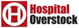 Hospital Overstock