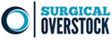 Visit our sister site Surgical Overstock
