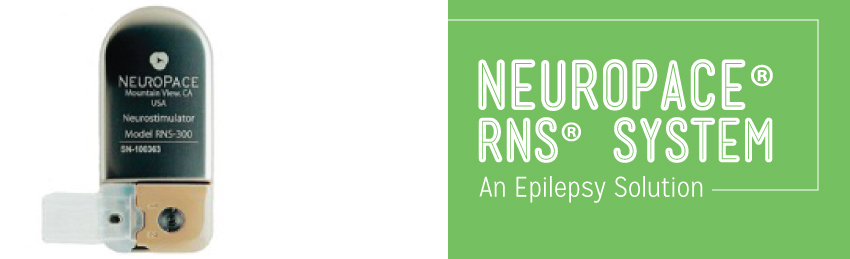 NeuroPace® RNS® System